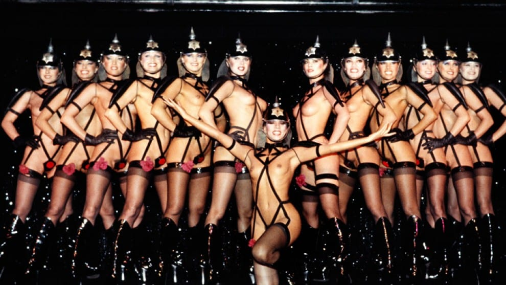 strip club copenhagen 12 timer i jylland
