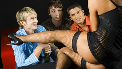 порно фото отчет свингеры № 45918 загрузить