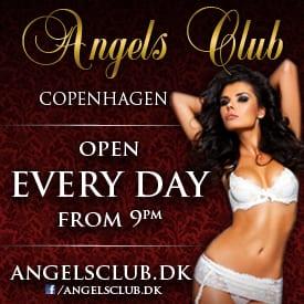 sex i prag angels club københavn
