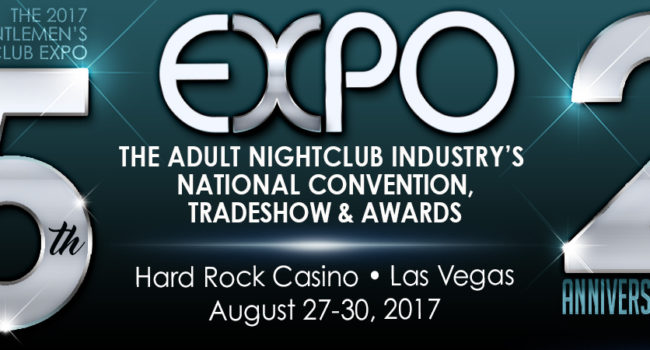2017-expo-banner-1
