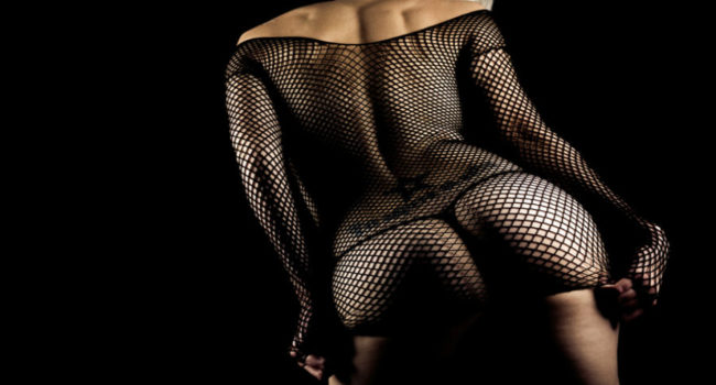 Councillors will rule on whether lap dancers should wear a G-string