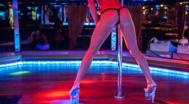 hot-strip-club-cologne_0.jpg