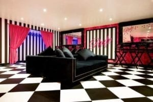 Rude-stripclub-Liverpool