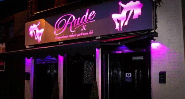 rude-liverpool-lap-dancing-club