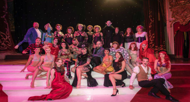 Blackpool-Burlesque-2