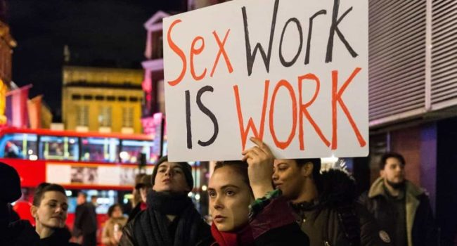 storyimage-sex-workers-750x430