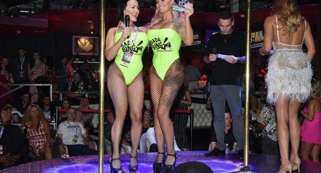 bada bing getting price in Las Vegas